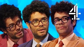 """Delightful News for Someone Who Cares!"" 