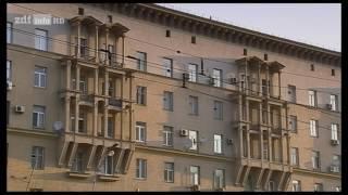 Doku Verrat in Moskau   Ein Doppelagent im KGB 1 2 Codename  Farewell  HD
