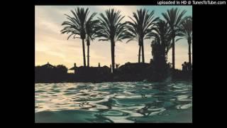 Jay Alvarrez - Girl of my dreams (HD 2015)