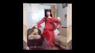 رقص ساااااخن هينسيك الدنيااا لبنت دلوعة رقص مثير من نوع جديد - جديد 2018 - youtube