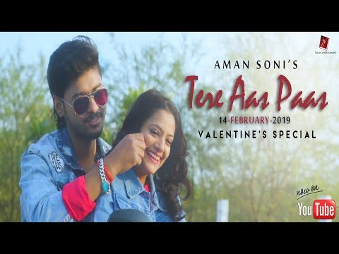 Xxx Mp4 Tere Aas Pass Full Video Song Aman Soni Amy Ft Bhumika Nigam Valentine S Special 2019 3gp Sex