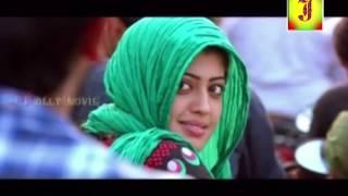 Arulnithi, Santhanam Tamil Full Movies   Tamil Super Hit Comedy Movies   Arulnithi Hit Movies