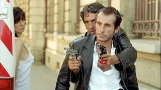 Gangsters 2002   Film Complet En Français