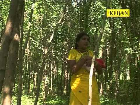 Bangla Jatra Pala   Rupban   Rupban Jatra   Bangla Movie Rupban