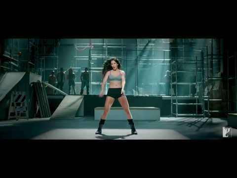 Xxx Mp4 Kamli Full Video Song HD Amazing Dance Katrina Kaif Dhoom 3 3gp Sex