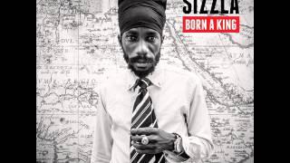 Sizzla-Born a King 2014 (Full Album)