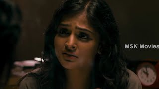 Vijay Sethupathi Reveals His Master Plan - Pizza (2012)Tamil Movie Scene
