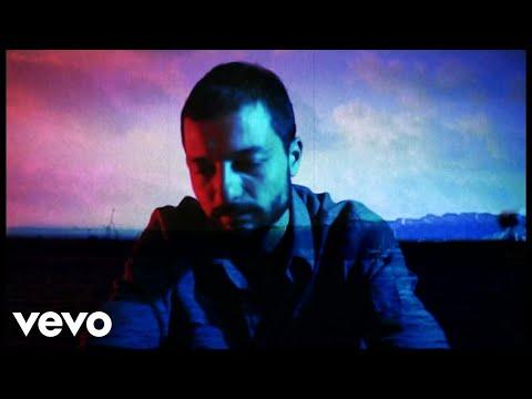 Mehmet Erdem Herkes Aynı Hayatta Official Music Video