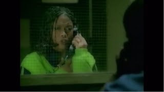 Da Brat - Ghetto Love (Dirty) (Official Video)