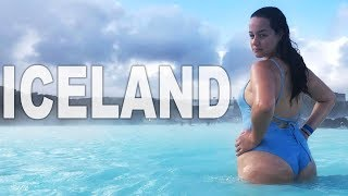 The Untold Truth About ICELAND