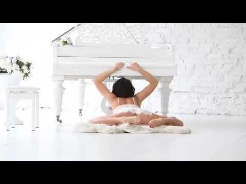 Xxx Mp4 Contortion Gymnastics Challenge Fex Yoga Julia Body Workout Personal Trainer Flex Yoga 3gp Sex