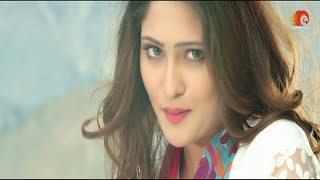 Ishqa Vey from the movie Ishq Wala Love Official HD