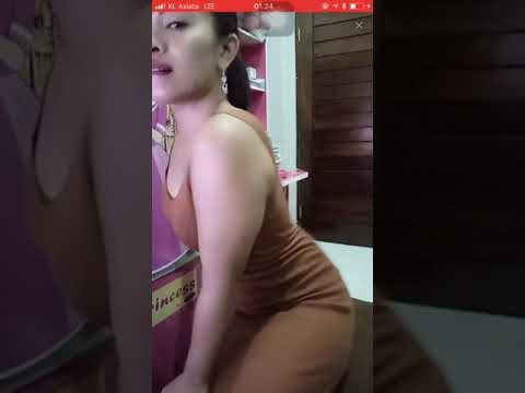 Xxx Mp4 Bigo Live Hot Indo Goyangan Tante Hampir Telanjang 3gp Sex