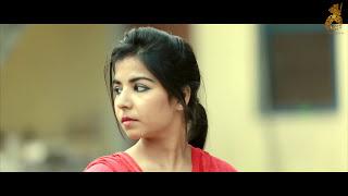Na Ve Sajna | Heer | Gavy Sidhu | Latest Punjabi Songs 2017 | Culture Kingdom