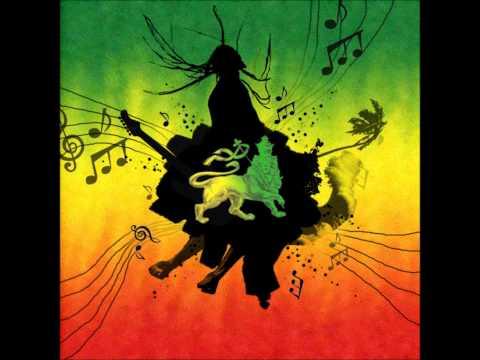 2hr Deep, Dub Reggae Mix 2012  HD 