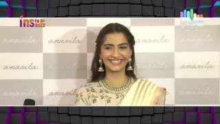 Bollywood beauties celebrate Indian Female Athletes at Olympic | MTunes HD