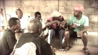 Mito Munguambe   Mampara Magaiza
