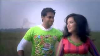 Tumi Amar Bhabna Nodi  Syed Shahid   khheya   YouTube