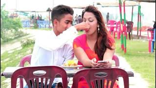 Obak Bondhutto | Bangla Short Film | Tanjid | Nayem | Sanjida | Directed by Ariyan | The MastiBuZZ