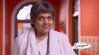 Zee World: Gangaa | Nov Week 1 2018