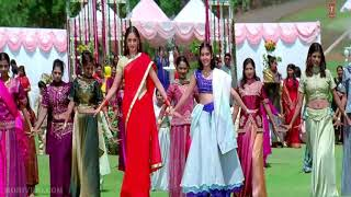 Choti Choti Raatein Lambi Ho Jati Hai