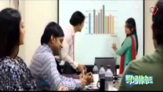 Pahara - Kona ft. Nobel - Bangla Song.mp4