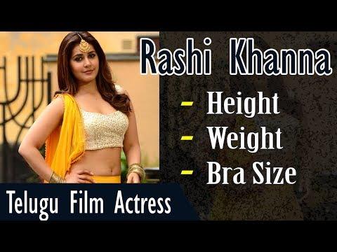 Xxx Mp4 Rashi Khanna Height And Weight 3gp Sex