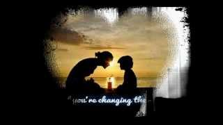 One Heartbeat At A Time Song Lyrics   Steven Curtis Chapman