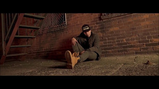 papi wilo Mi Historia (video lyric)