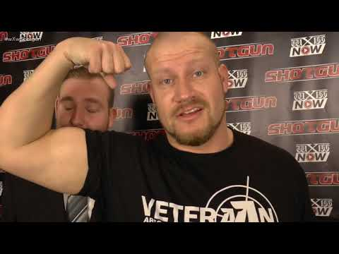 Xxx Mp4 Absolute Andy Interview Nach WXw True Colors 2018 3gp Sex