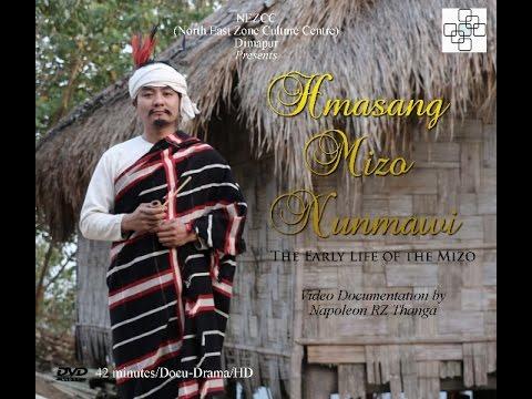 Xxx Mp4 Mizo Documentary Film Hmasang Mizo Nunmawi The Early Life Of The Mizo 3gp Sex