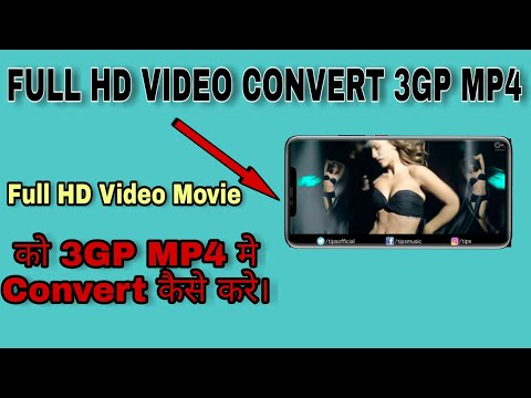 Xxx Mp4 Full HD Video Or Movie Can Be Converted To 3gp Mp4 3gp Sex