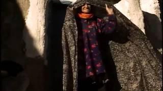 Iran: Behind The Veil
