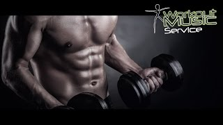Workout Motivation Music Vol.03