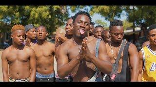 MKALIWENU | WANAUME WA DAR | OFFICIAL MUSIC VIDEO | HD