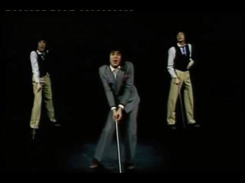 Xxx Mp4 Patrick Hernandez Born To Be Alive Official Video Clip Officiel 3gp Sex