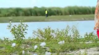 Protidin Dekhi Tomay 2013 Arfin Rumey & Shuvomita Official Music Video HD 720p