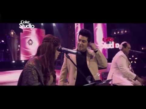 Xxx Mp4 Rahat Fateh Ali Khan Momina Mustehsan Episode 2 Promo Coke Studio Season 9 3gp Sex
