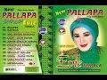 Download Lagu Evie Tamala  -- Kandas -- New Pallapa