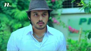Bangla Natok House 44 l Sobnom Faria, Aparna, Misu, Salman Muqtadir l Episode 28 I Drama & Telefilm