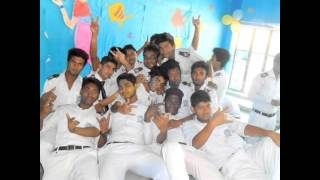 Shaheed Police Smrity College,HSC Batch 2016