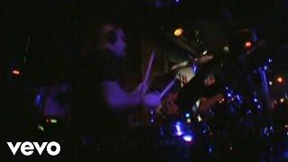 Sugababes - Freak Like Me (Yahoo Session)