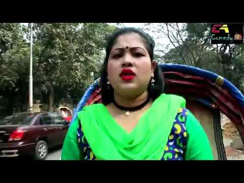 Xxx Mp4 Bangla Best Comedy Of Girl Girls Comedy 3gp Sex