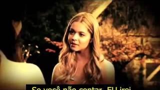 Pretty Little Liars Official Trailer [LEGENDADO-Português do Brasil]