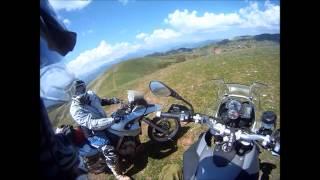 Bmwbikers Peloponhsos May 2014 v1