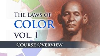 Laws of Color Vol. 1 - Course Overview