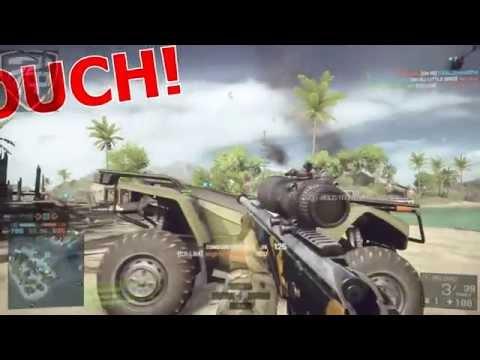 Xxx Mp4 Xxx Battlefield 4 Clan 2Tap Yosemite Sam Edition 3gp Sex