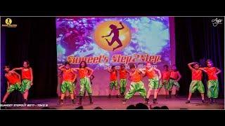 hawa hawa |lyrics|dance| hawa hawa song| remix|mubarakan hawa hawa e hawa khushbu luta de  bollywood