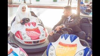 Düğün Klibi Meryem & Burak (Photo AK)