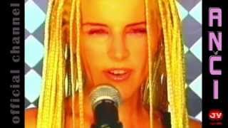 Anci - Adrenalin - (Official Video 1999)